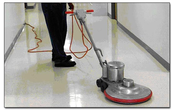 Commercial Cleaning_office-cleaning-nsw