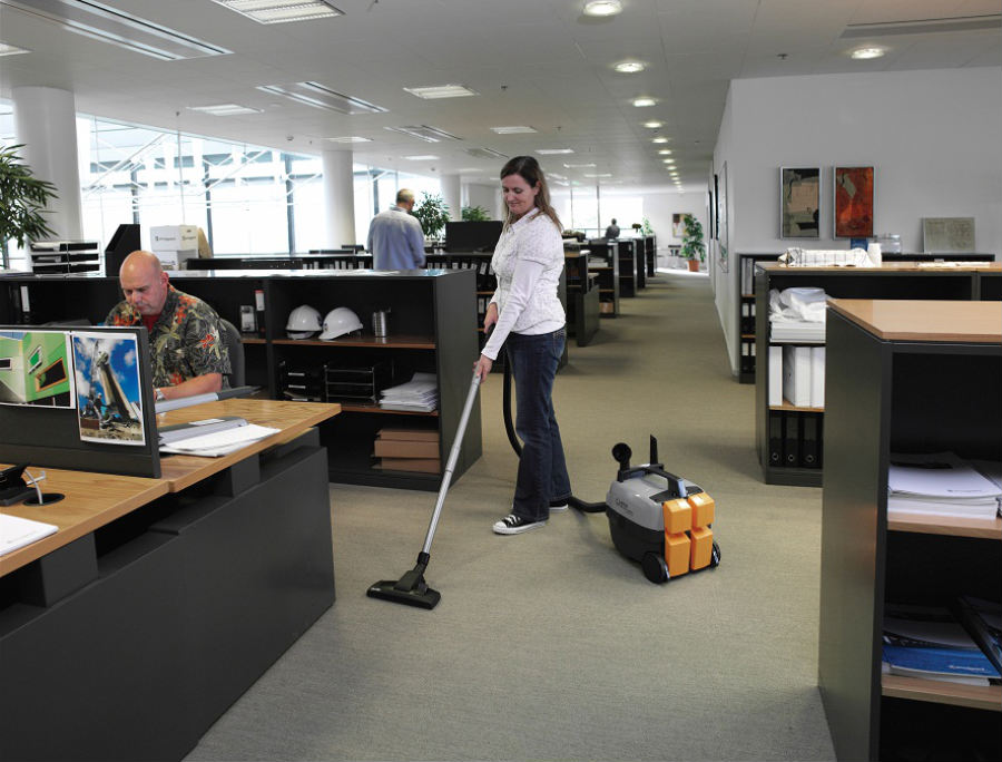 office_cleaning