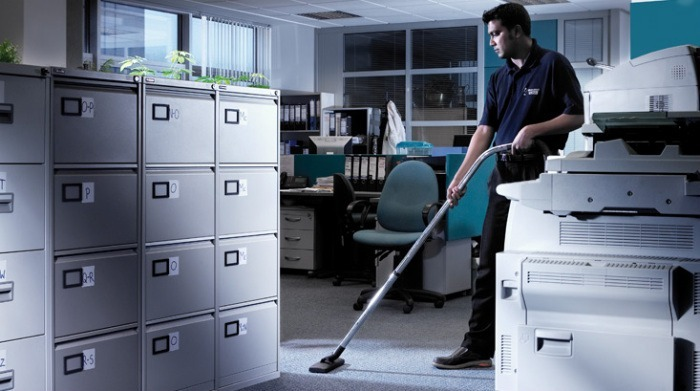 janitorial-cleaning-company