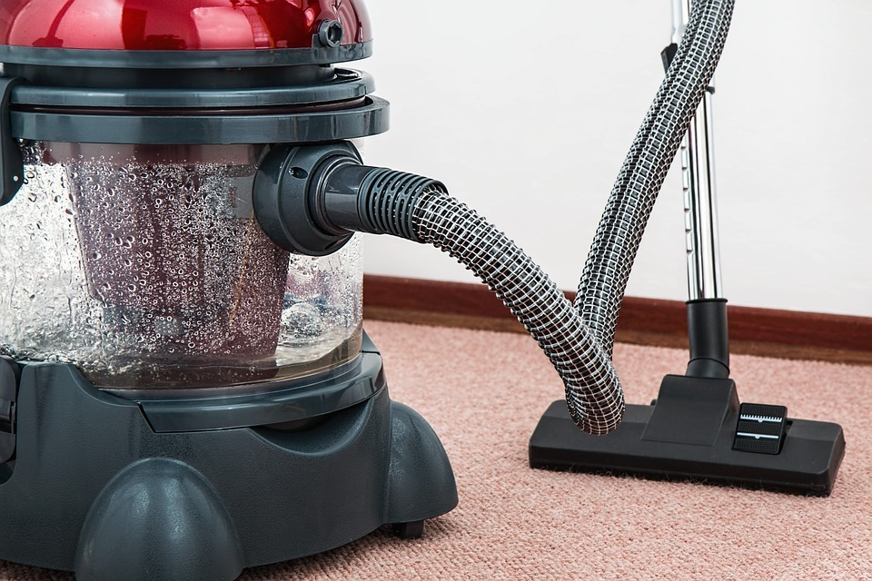 Doral Commercial Cleaning Company