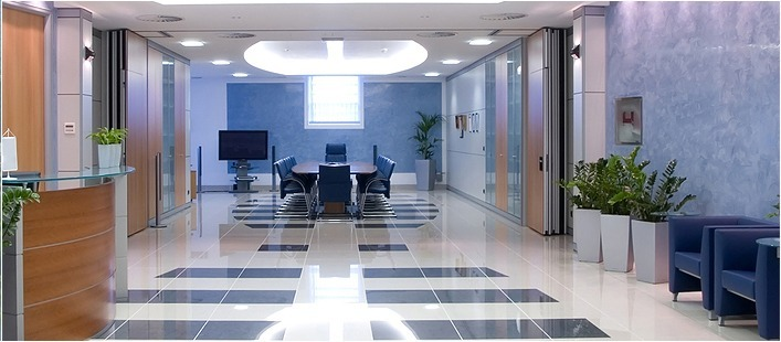 Commercial Cleaning Miami, Commercial Cleaning Company Miami