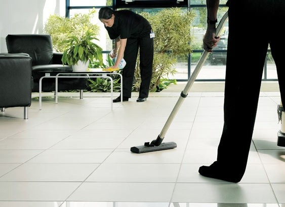 Day-Porters-Services-Palm-Beach
