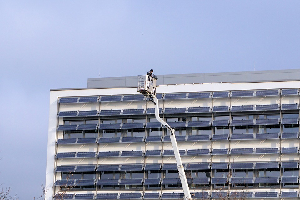 Commercial-Cleaning-Miami