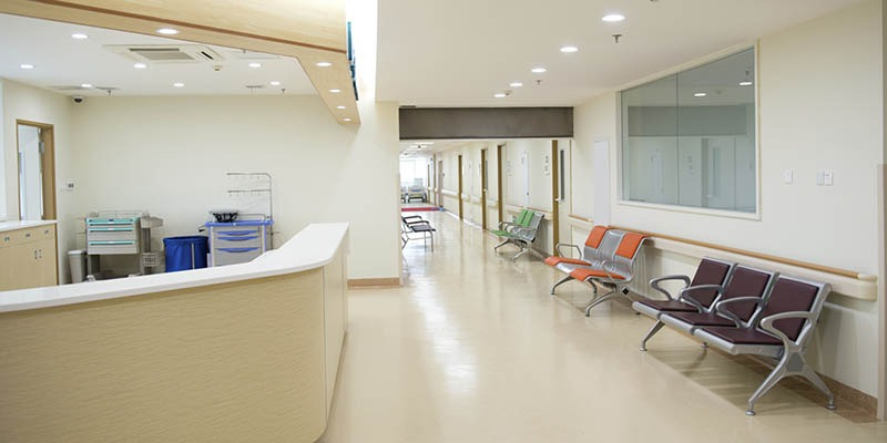 hospital-cleaning-services